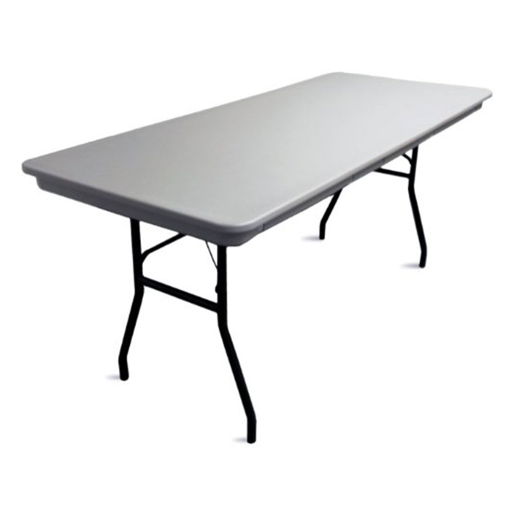 Marvelous Rectangular Table