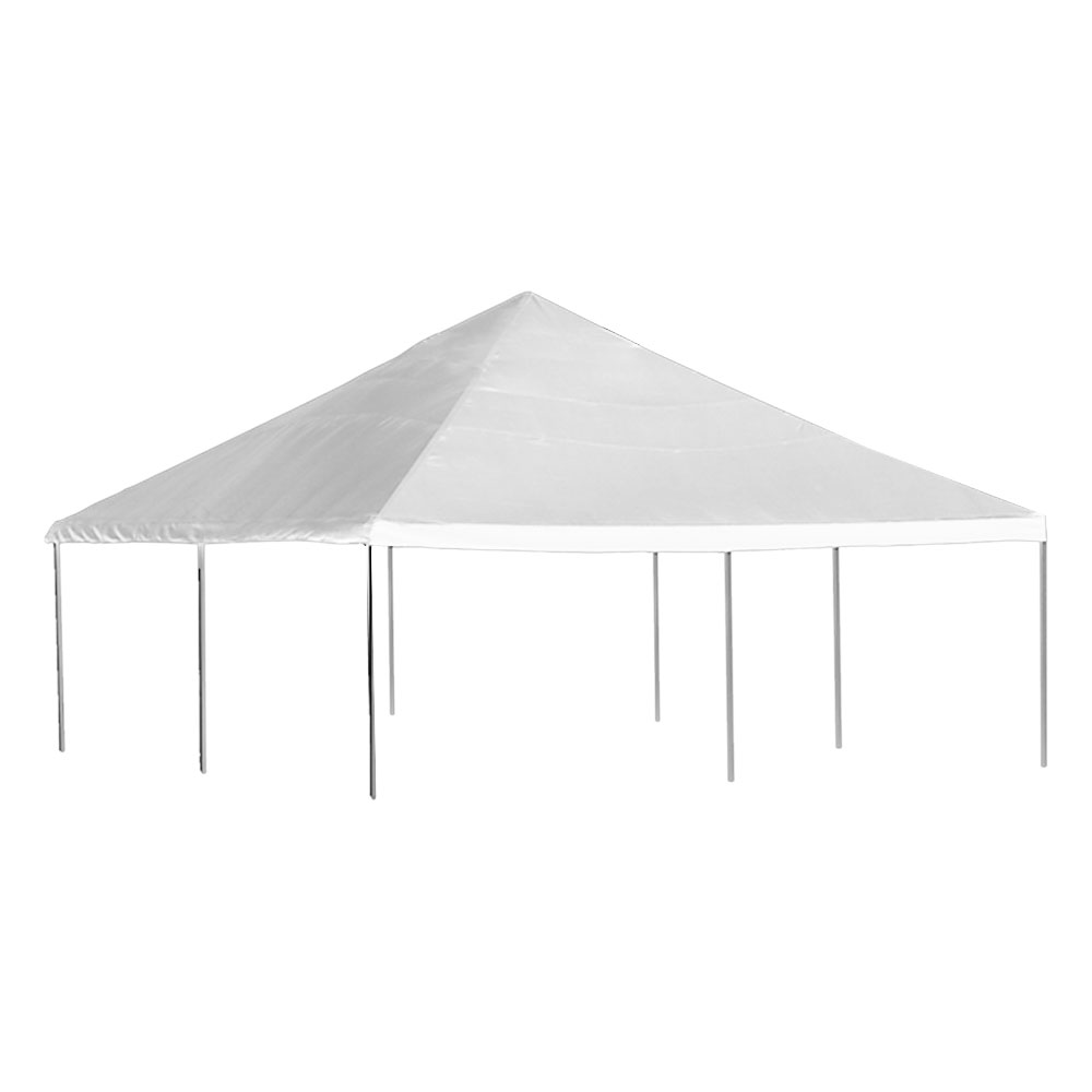 20u0027 x 20u0027 Tent  sc 1 st  High Country Party Rentals : 20 tent - memphite.com
